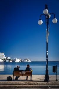 Lesbos_032